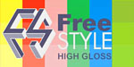 frees-tyle_logo.jpg